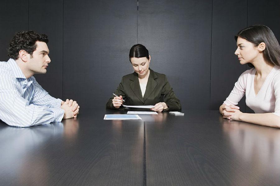 离婚期间,如何解决信用卡还债问题.jpg