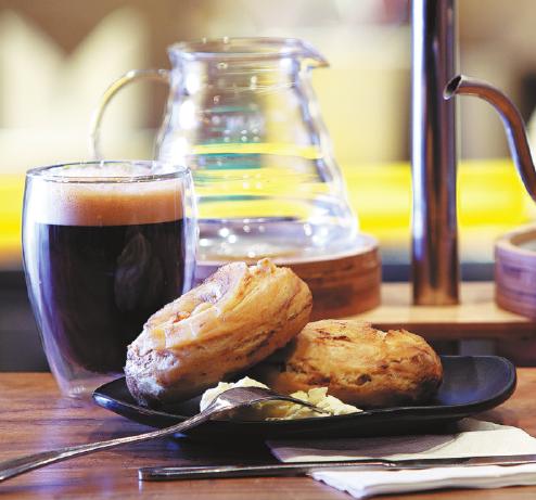 咖啡文化在上海蓬勃发展.png