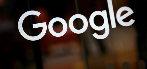 Google推出游戏流媒体平台,正面挑战游戏机行业.jpg