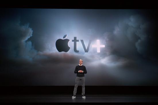 苹果春季发布会现场.jpeg