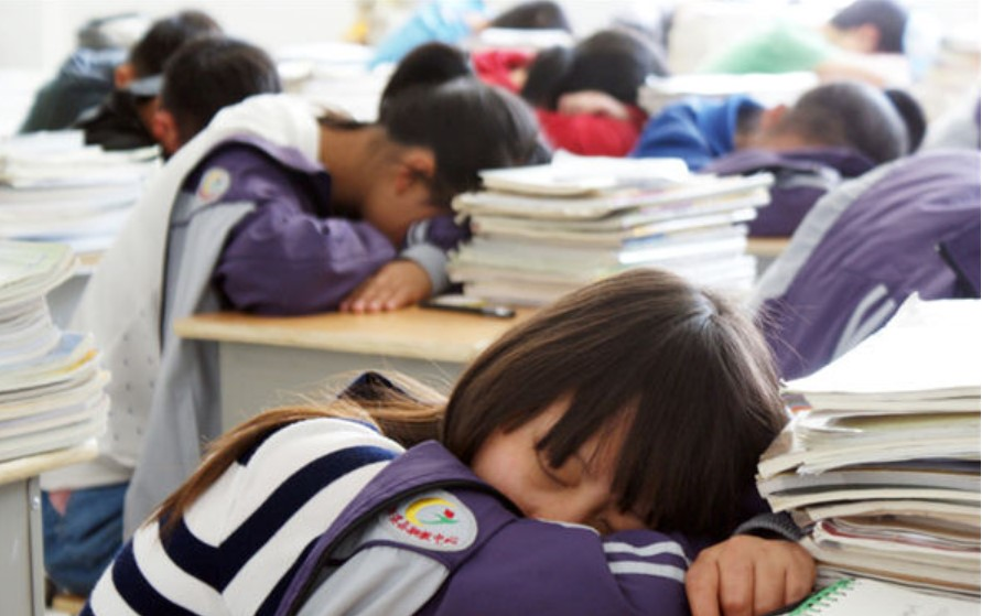 青少年睡眠不足的危害.jpg