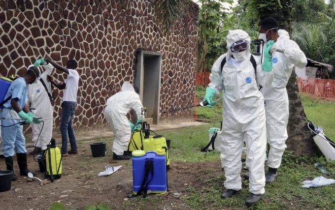 刚果民众不相信埃博拉病毒存在.jpg