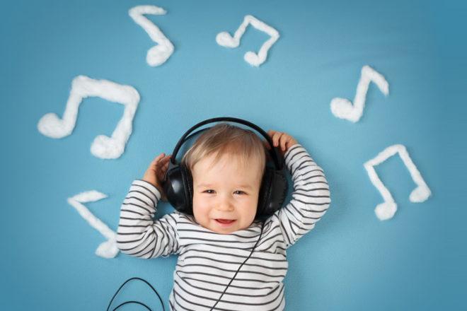音乐治疗里程碑