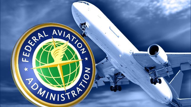 波音和FAA:亲密之罪(2).jpg
