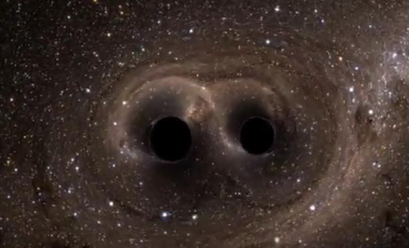 中子星相撞.png