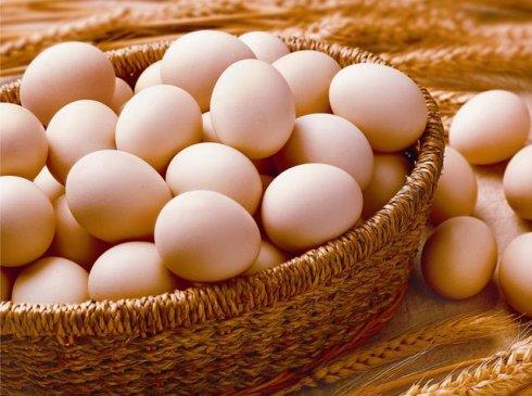 吃鸡蛋会增加患心脏病风险?.jpg