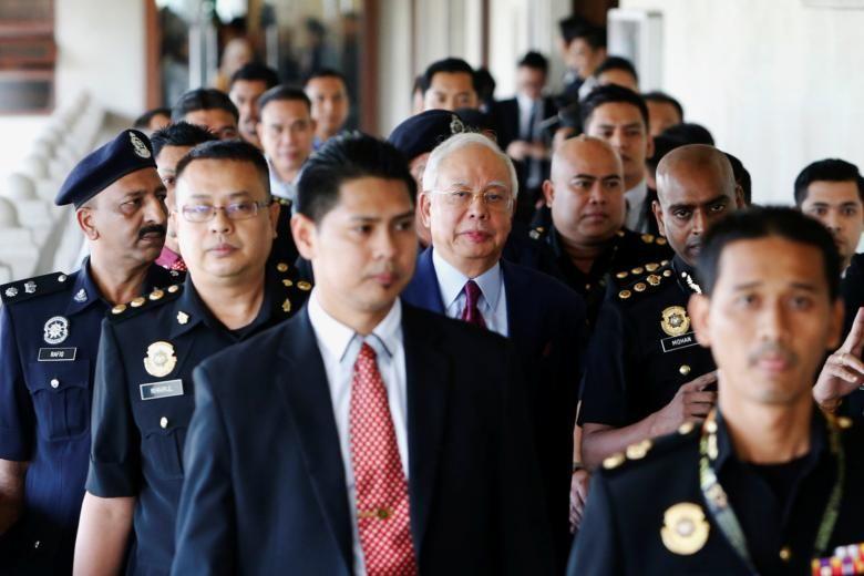 馬來西亞前總理涉貪腐案開審.jpg