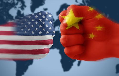 中美贸易:根深蒂固(2).jpg