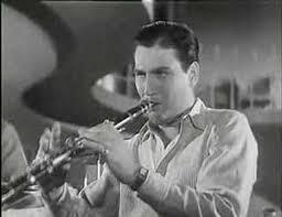 大樂隊時代偉大的音樂家—阿蒂·肖.jpg