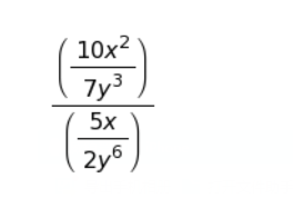 SAT官方每日一题附答案和解析[数学](2019年4月10日)