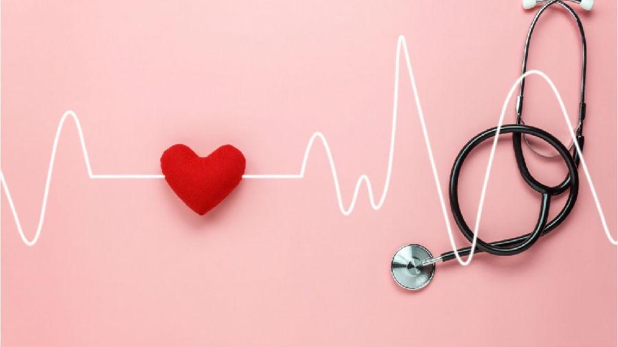 有益心脏健康饮食也是腹部减脂关键 一起认识下吧