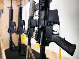 semi-automatic rifles.jpg