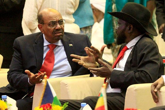 苏丹总统被军方驱逐.jpg