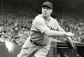 最伟大的棒球投手之一—鲍伯·费勒.jpg