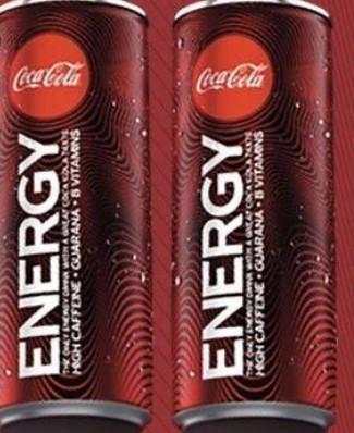 可口可乐推出丧心病狂新品,功能过于强大.jpg