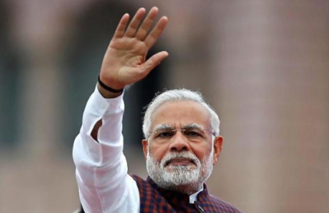 印度总理莫迪.png