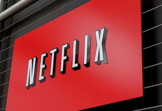亚马逊和Netflix一年赚几百亿却不用交税,很魔幻.jpg