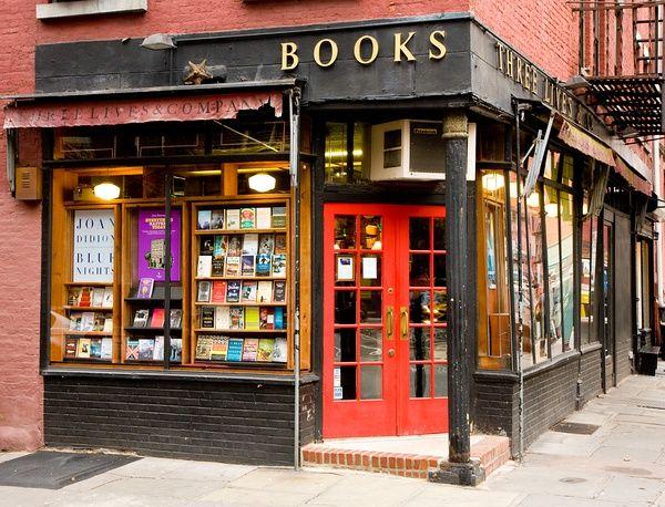 美国的独立书店蓬勃发展.jpg