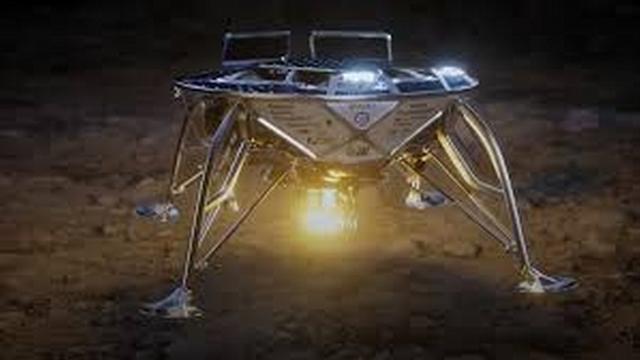 以色列的月球探测器.jpeg