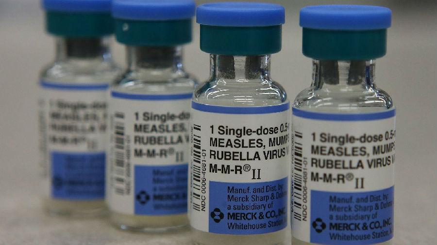 麻疹疫苗.jpg