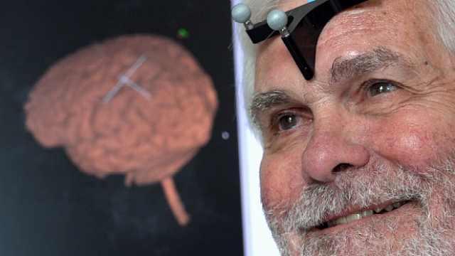 电流刺激大脑有望逆转记忆衰退.png