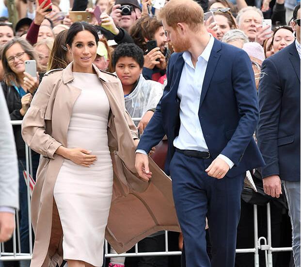 英国王室新成员引热议.jpg