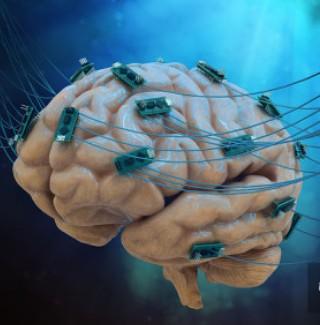 馬斯克:把人腦和電腦連接起來的技術不遠了.jpg