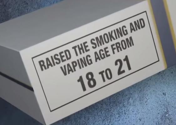 美国部分州提升法定抽烟年龄.png