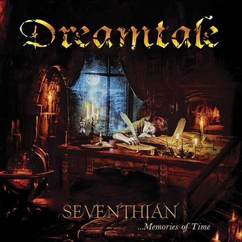 dreamtale-seventhian-memories-of-time-20161208122648.jpg