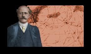 美國著名天文學家—珀西瓦爾·洛厄爾.jpg