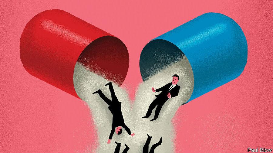 抗生素生产商的困境(1).jpg