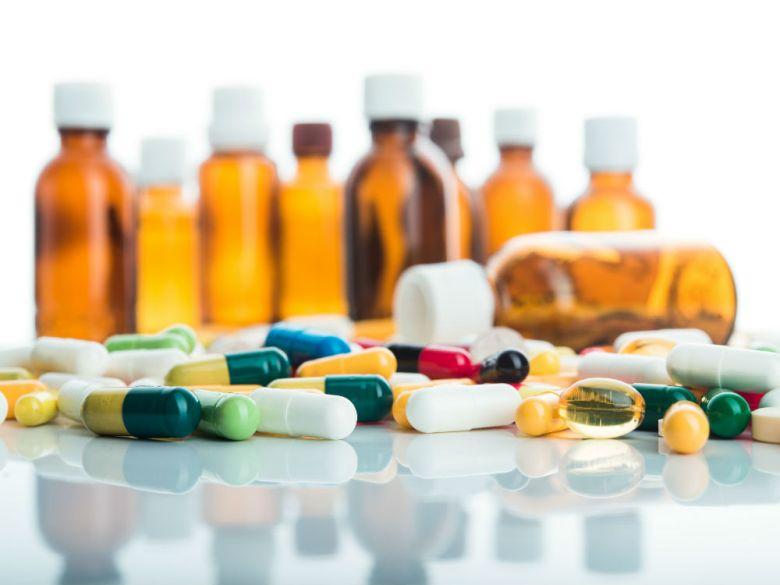 抗生素生产商的困境(3).jpg