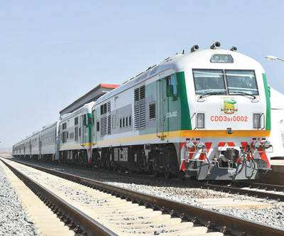 尼日利亚阿卡铁路安全运营1000天.jpg