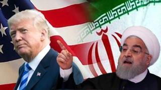 伊朗宣布部分退出伊核协议.jpg