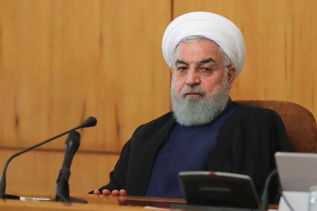 伊朗中止履行伊核协议部分条款.jpg