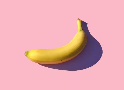 Banana不只是香蕉 你可别用错啦