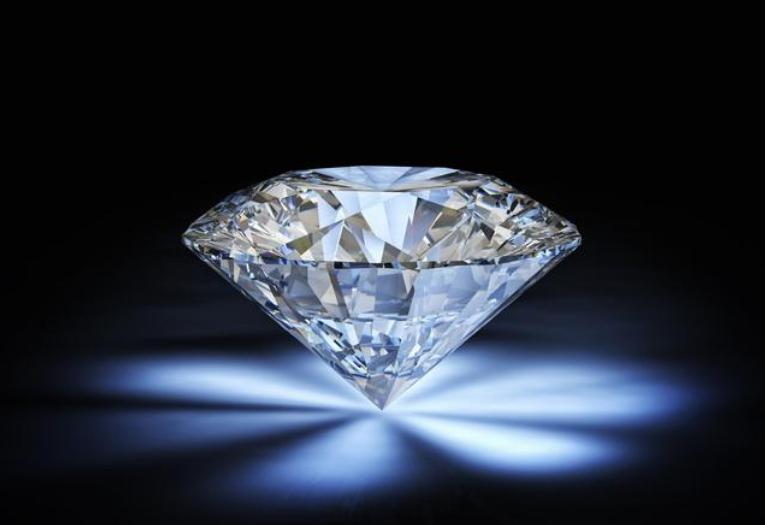 人造钻石更加环保.png