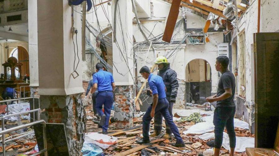 斯里兰卡爆炸导致至少207人死亡.jpeg