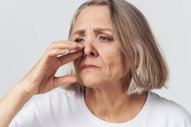 鼻子灵敏的人更长寿?.jpg