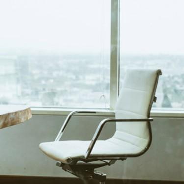 办公室里最让人分心的是什么?.jpg