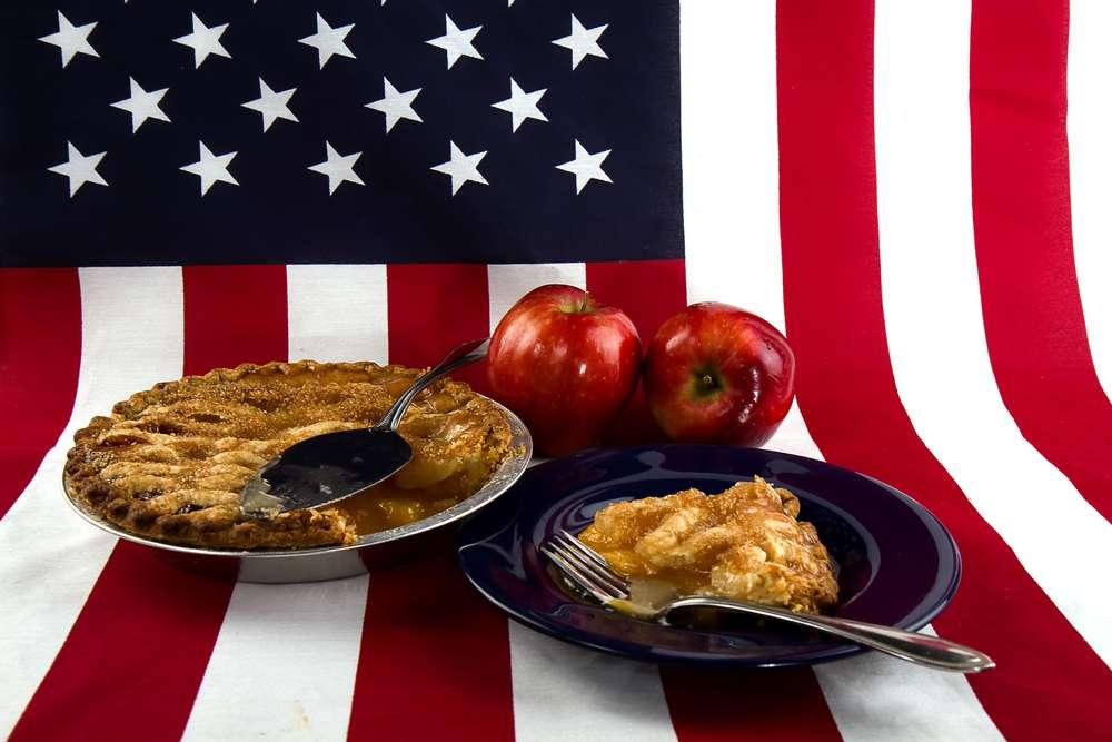 蘋果與美國文化間的故事.jpg