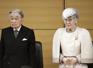 日本迎新皇.jpg