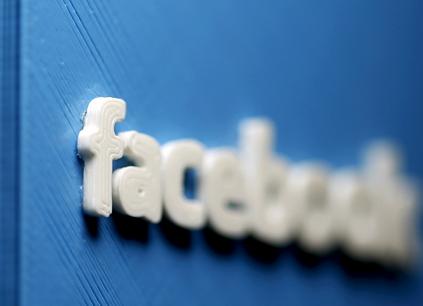 Facebook是一家危险的公司.png