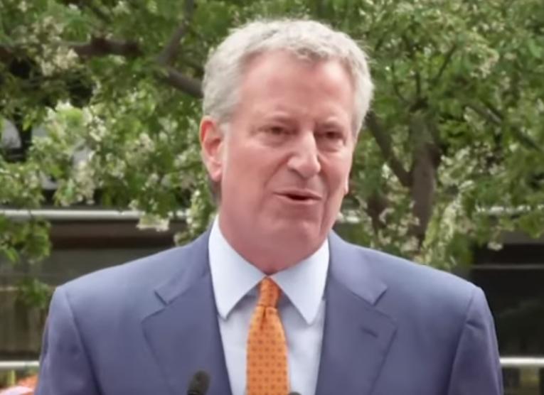 紐約市長白思豪宣布競選總統.png