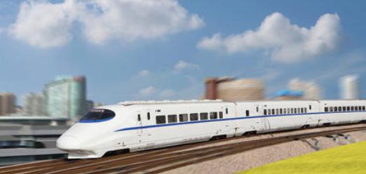 中国的高铁到底有多先进.png