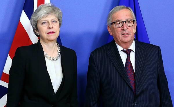 谁能强迫英国首相辞职.jpg