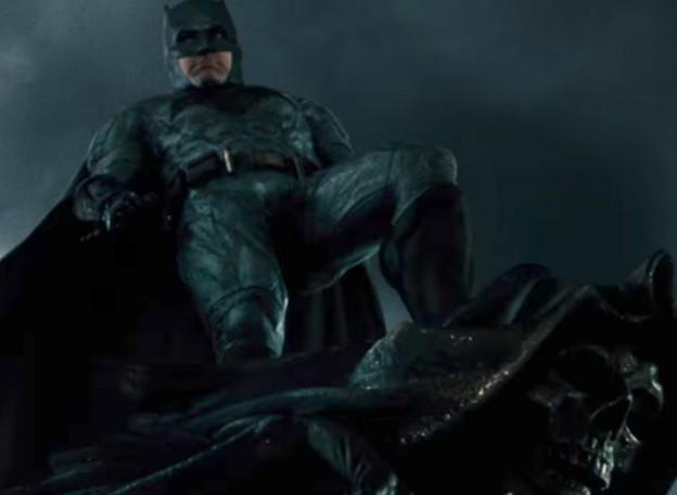 """羅伯特·帕丁森將出演下一任""""蝙蝠俠"""".jpg"""