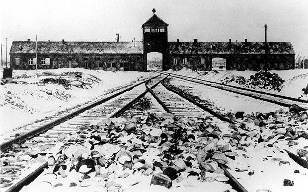 網店因銷售納粹集中營商品而受指責.jpg