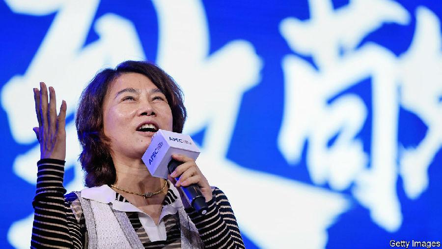 东方女性的崛起(1).jpg