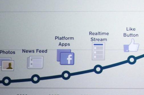 Facebook要研发自己的数字货币.jpg